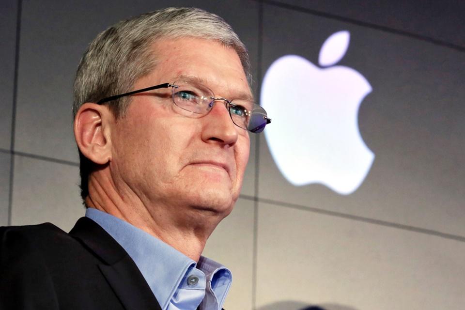Imagem de Tim Cook critica discretamente o Spotify e acirra rivalidade com a Apple no tecmundo