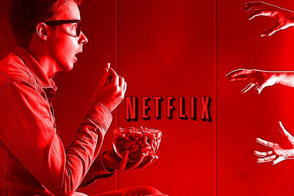Imagem de Agenda Netflix: 14 filmes e séries estreiam essa semana na plataforma no tecmundo