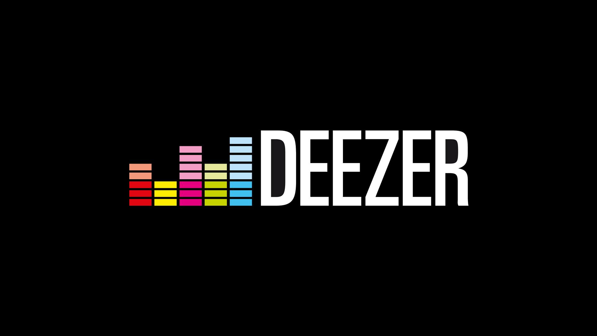 Imagem de Serviço de música por streaming Deezer permite pagamento anual com desconto no tecmundo