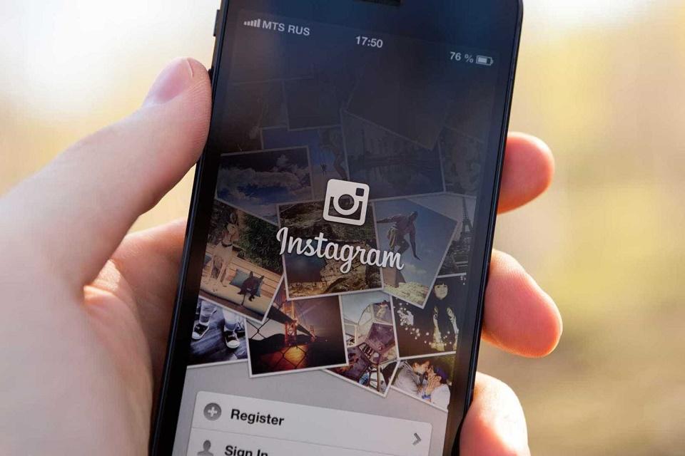 Imagem de Instagram está comendo com seu pacote de dados? Aprenda a reduzir o consumo no tecmundo