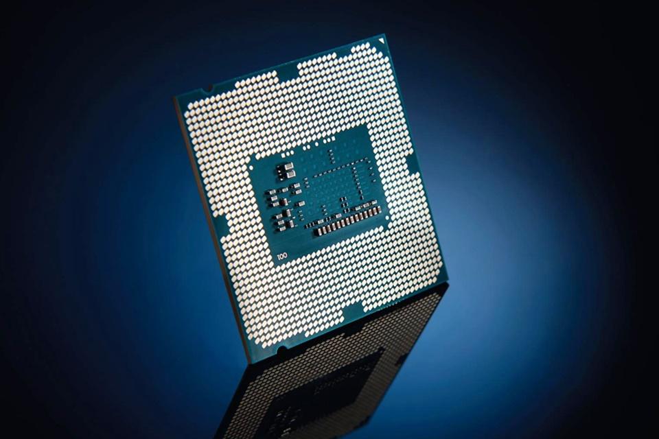 Imagem de Novos processadores Intel Core de 9ª geração devem chegar em outubro no tecmundo