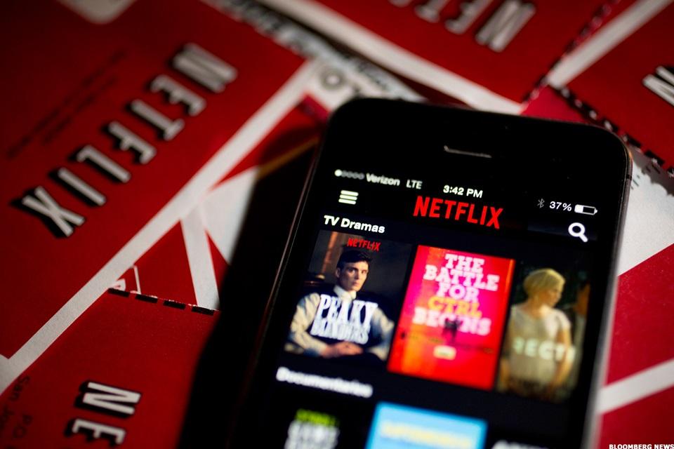 Imagem de Agenda Netflix: 30 filmes e séries que estreiam esta semana no streaming no tecmundo