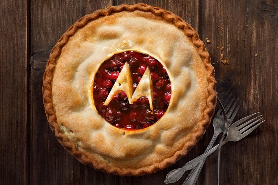 Imagem de Motorola confirma lista de aparelhos que receberão o Android 9.0 Pie no tecmundo