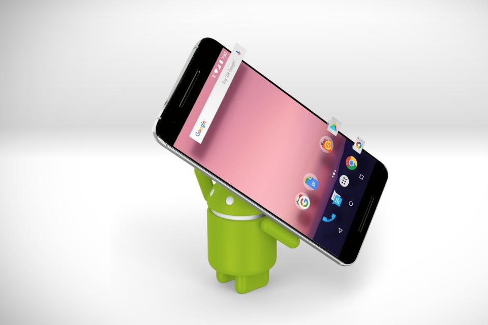 Imagem de Google apresenta o Android 9 Pie (Go edition); confira as novidades no tecmundo
