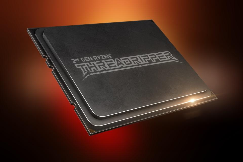 Imagem de O processador mais poderoso do mundo está entre nós no tecmundo