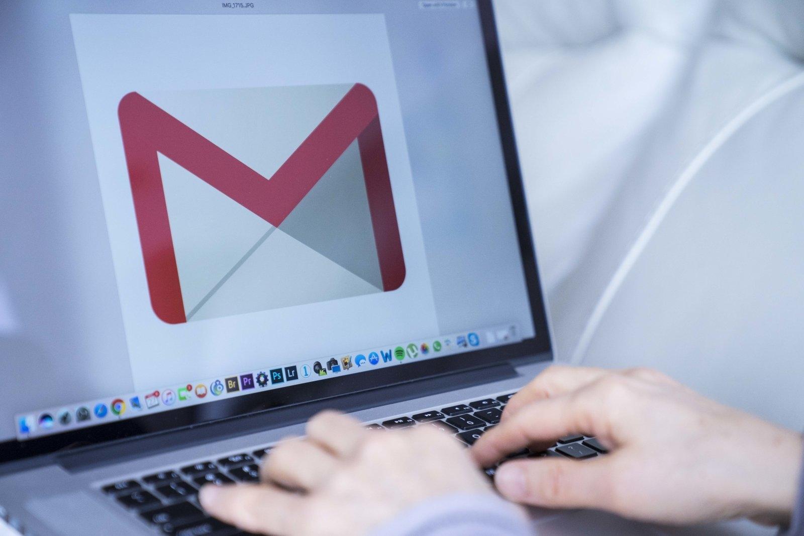 Imagem de Modo Confidencial do Gmail chega para smartphones no tecmundo