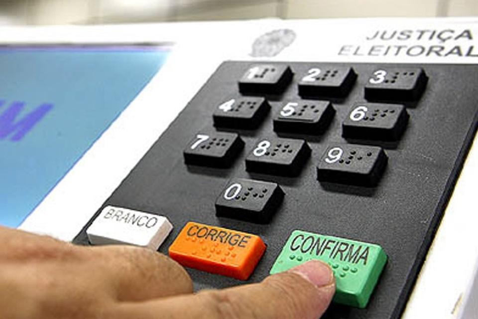 Imagem de O que os candidatos a presidente falam de tecnologia nos planos de governo? no tecmundo