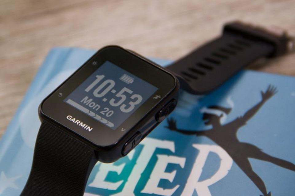 Imagem de Atleta tech: é melhor comprar um relógio com GLONASS ou o GPS dá conta? no tecmundo