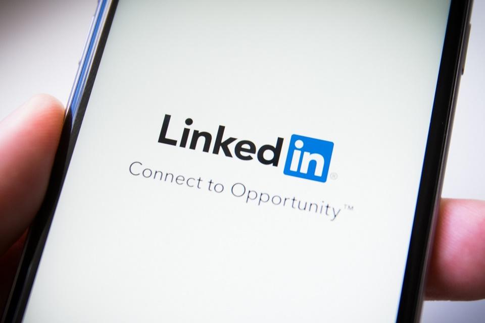 Imagem de LinkedIn traz para o Brasil o Learning, sua ferramenta de cursos online no tecmundo