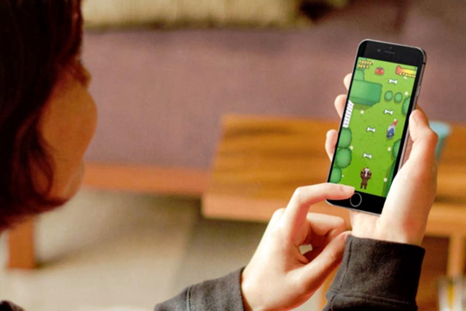 Imagem de Mulheres realizam mais compras internas em games mobile, diz estudo no tecmundo
