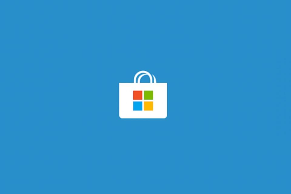 Imagem de Microsoft Store não vai mais aceitar apps do Windows 8 e Windows Phone 8 no tecmundo