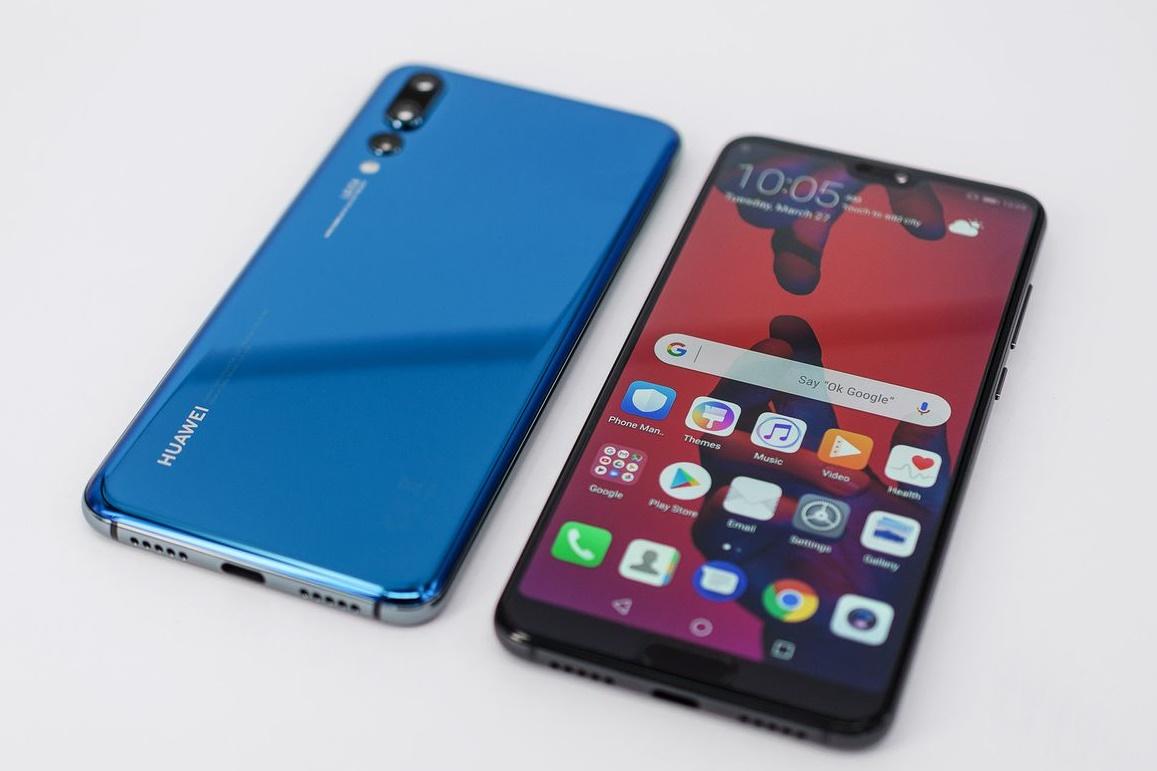 Imagem de Anatel homologa Huawei P20 Pro e smartphone já pode ser vendido no Brasil no tecmundo