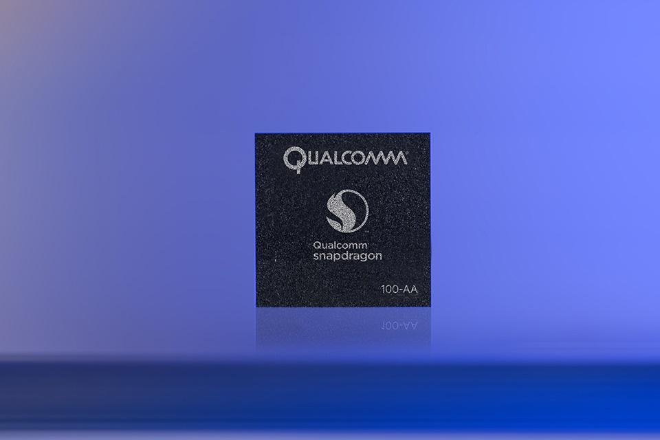 Imagem de Qualcomm confirma Snapdragon 855 fabricado em 7 nm; entenda as vantagens no tecmundo
