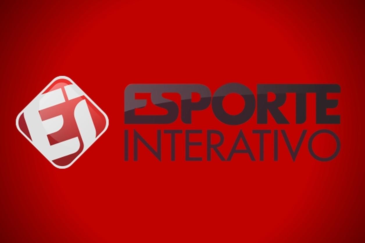 Imagem de Facebook contrata cofundador do Esporte Interativo no tecmundo