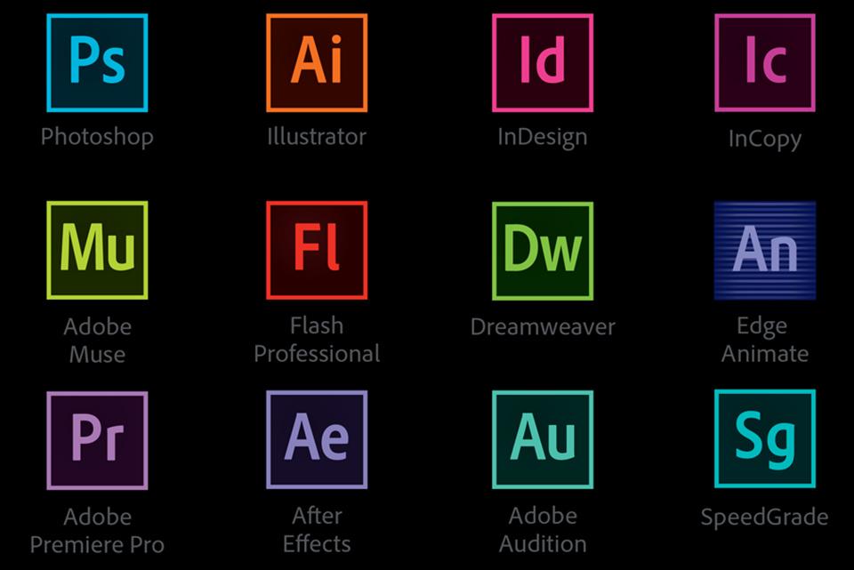 Imagem de Adobe stock: imagens, videos e templates integrados com softwares de edição no tecmundo