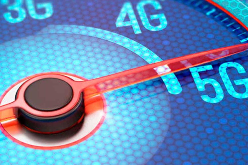 Imagem de Anatel abre consulta pública em preparação para leilão de frequências do 5G no tecmundo
