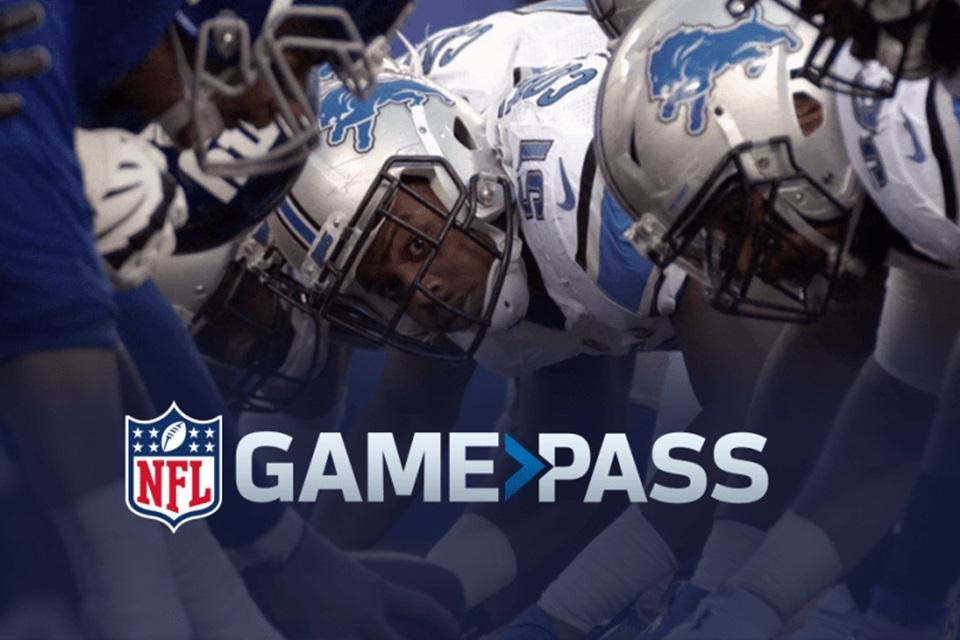 Imagem de Vivo fecha parceria com NFL para distribuição do Game Pass no Brasil no tecmundo