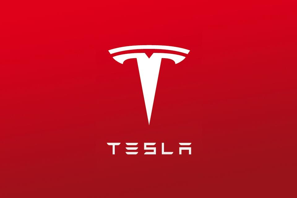 Imagem de Tesla não consegue atingir meta de 6 mil Model 3 por semana no tecmundo