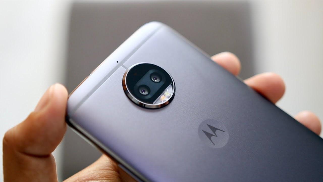 Imagem de Update para Android 8.1 Oreo está chegando ao Moto G5S Plus no Brasil no tecmundo