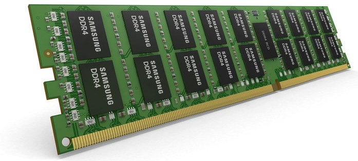 ram 256 gb