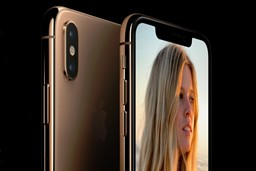 Apple iPhone Xr