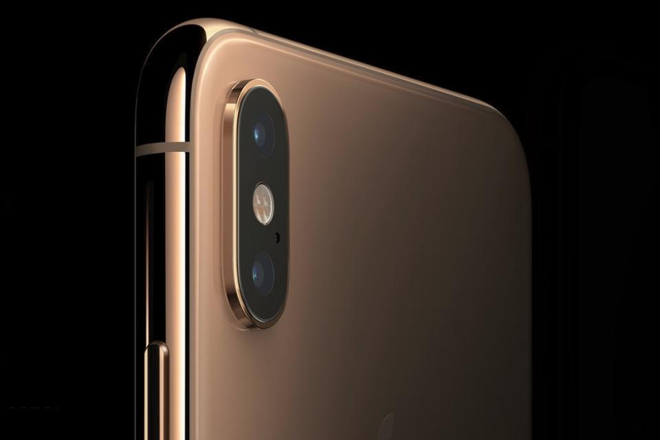 Imagem de Como as câmeras dos novos iPhone Xs e Xs Max vão impressionar os exigentes? no tecmundo