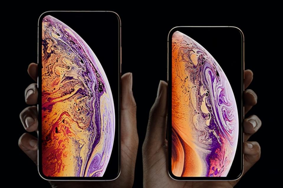 """Imagem de Como funciona o """"dual-chip de um chip só"""" dos novos iPhones no tecmundo"""