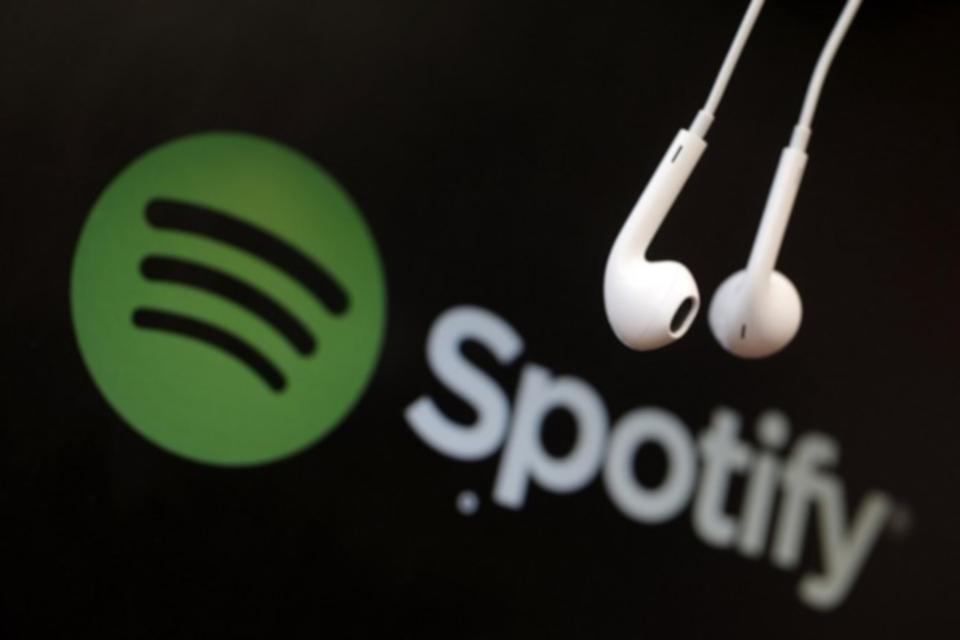 Imagem de Spotify agora permite que você baixe até 10 mil músicas para ouvir offline no tecmundo