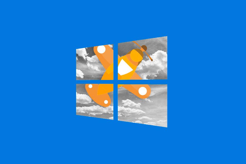 Imagem de Tá barato! Ativação do Windows 10 Pro sai por menos de R$ 45 na Goodoffer24 no tecmundo