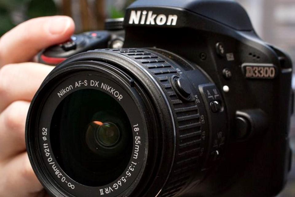 Imagem de Fabricante japonesa de câmeras Nikon encerra de vez as atividades no Brasil no tecmundo