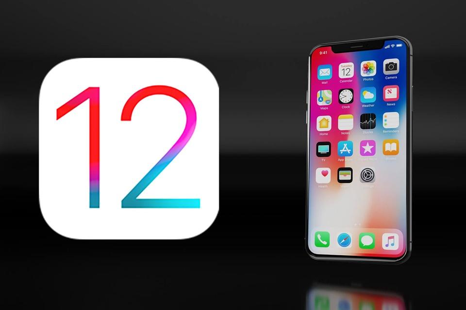 Imagem de Apple libera iOS 12 e atualiza outros sistemas; confira o que mudou no tecmundo