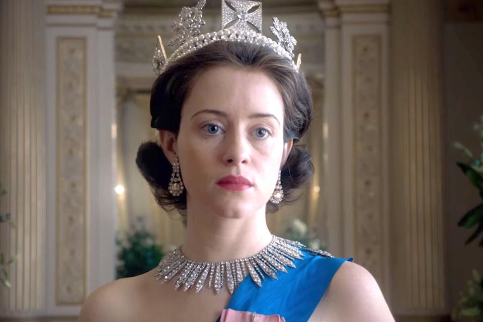 Imagem de Netflix supera HBO no Emmy e streaming confirma liderança na nova era da TV no tecmundo
