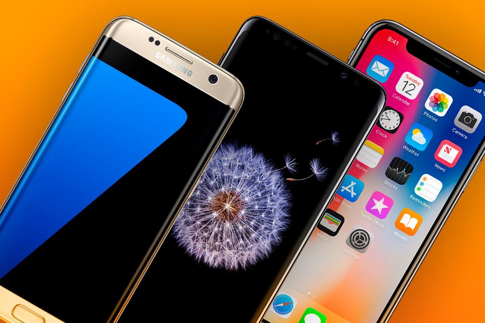 Imagem de Trocafone dá desconto de até 40% em Apple e Samsung na Semana do Consumidor no tecmundo