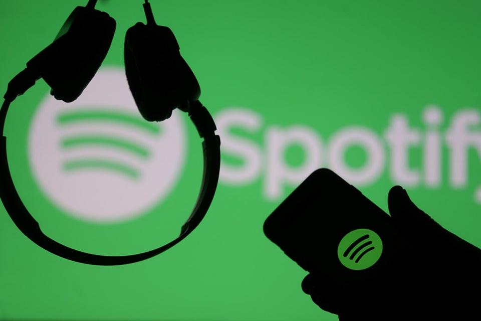 Imagem de Ex-funcionária processa o Spotify em casos de discriminação de gênero no tecmundo