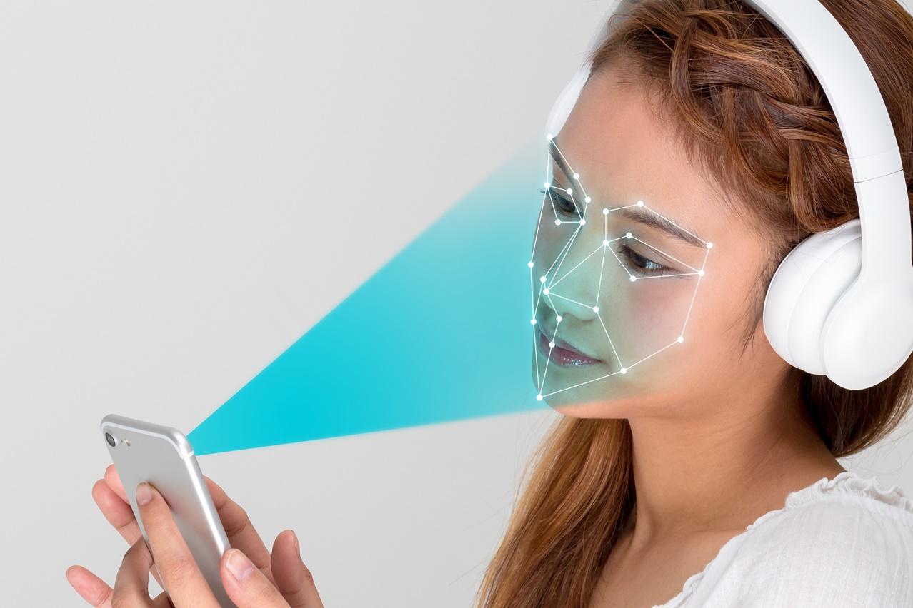 """Imagem de MediaTek cria o seu próprio """"Face ID"""" para aparelhos de baixo custo no tecmundo"""
