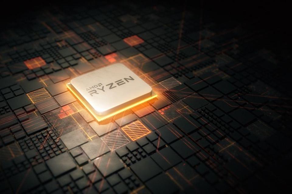 Imagem de Exclusiva: executivo da AMD fala sobre chegada de notebooks Ryzen ao Brasil no tecmundo
