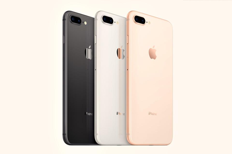 Imagem de Hacker aproveita bug no Apple Pay e compra 502 iPhones a US$ 0,03 no tecmundo