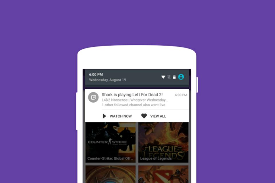 Imagem de Game over: Twitch é bloqueado na China depois de atingir popularidade no tecmundo