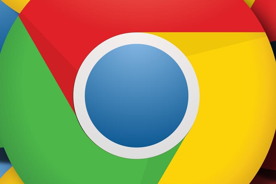Imagem de Chrome 69 pode compartilhar histórico com Google quando você acessa o Gmail no tecmundo