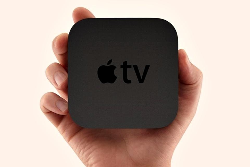 Imagem de Conteúdo de streaming da Apple TV deve evitar produções com teor adulto no tecmundo