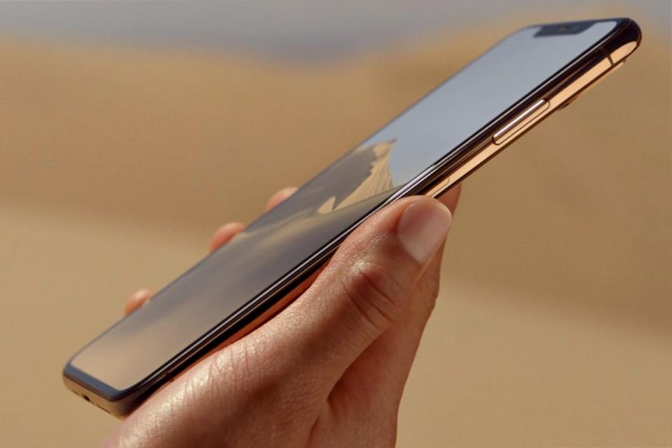 """Imagem de DisplayMate diz que iPhone Xs Max tem """"a melhor tela de um smartphone"""" no tecmundo"""