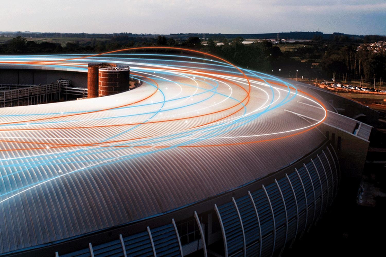 Imagem de Conheça o Sirius, o novo acelerador de partículas brasileiro no tecmundo