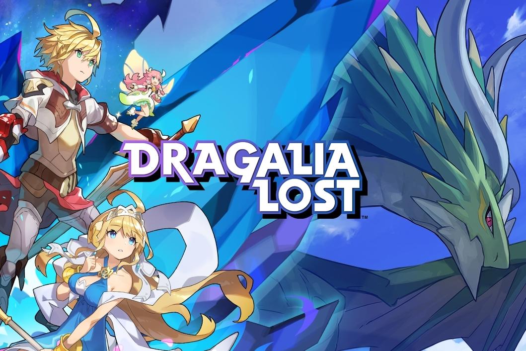 Imagem de Novo game mobile da Nintendo, Dragalia Lost começa a ser disponibilizado no tecmundo