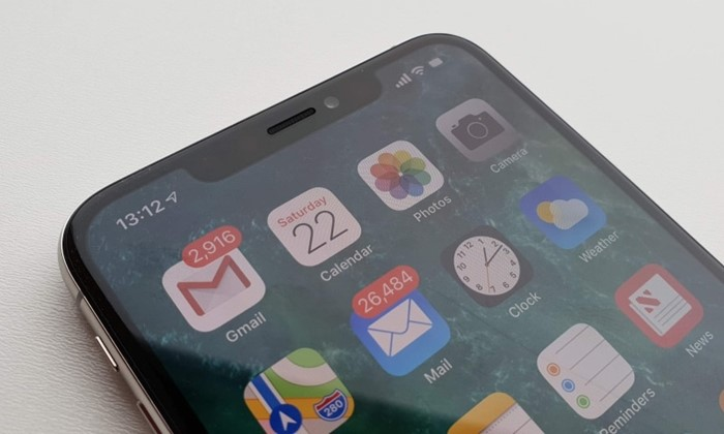 iphonehacks