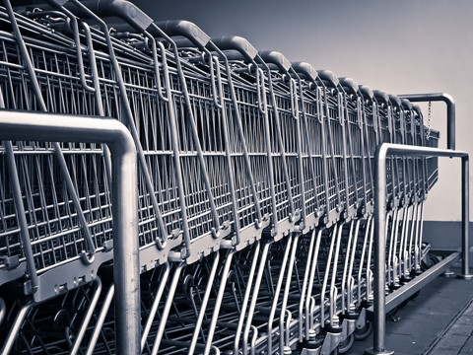Imagem de Como saber se um site é seguro para fazer compras? no site TecMundo