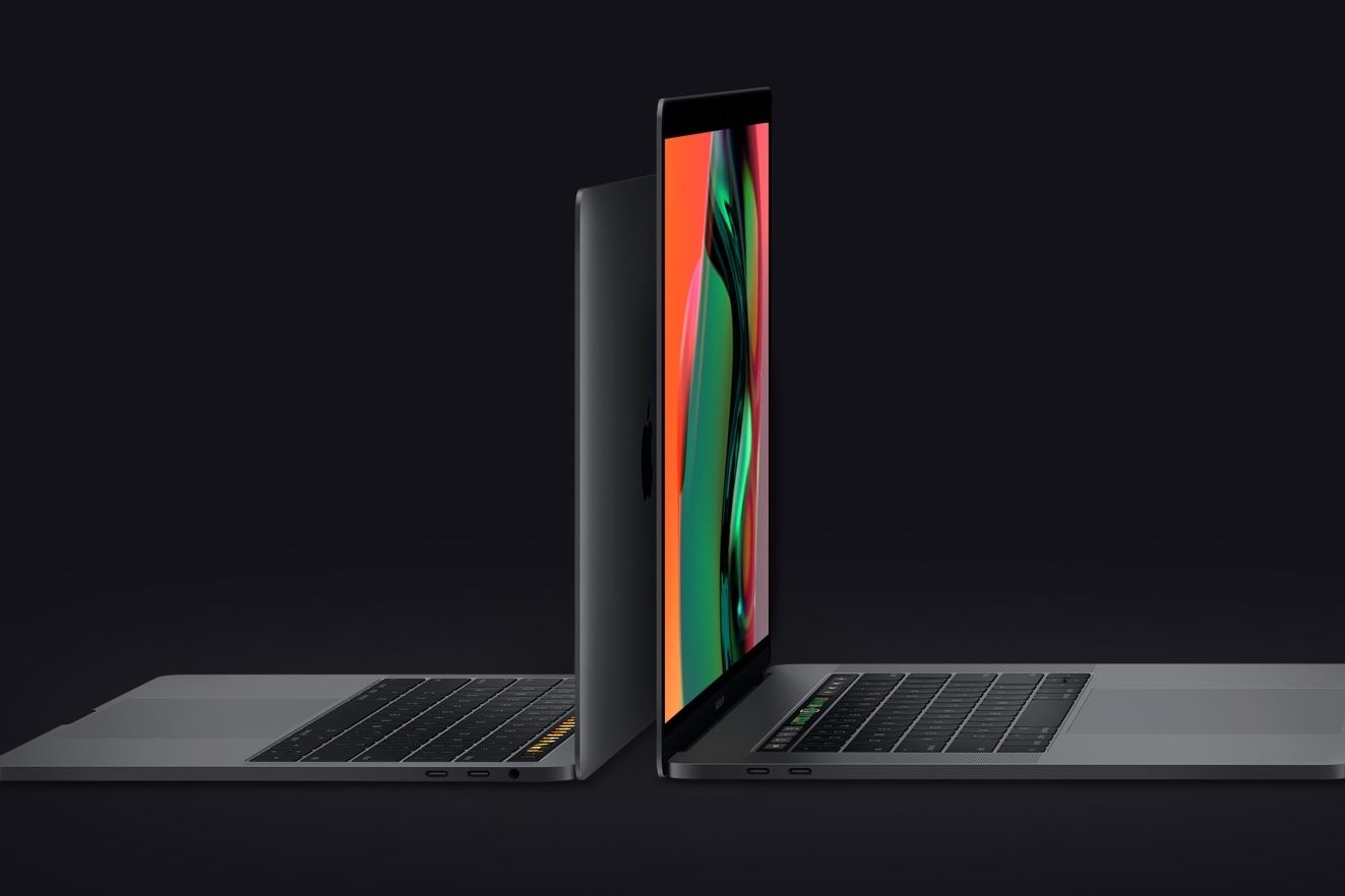 Imagem de Apple limita reparos de terceiros no iMac Pro e no MacBook Pro de 2018 no tecmundo
