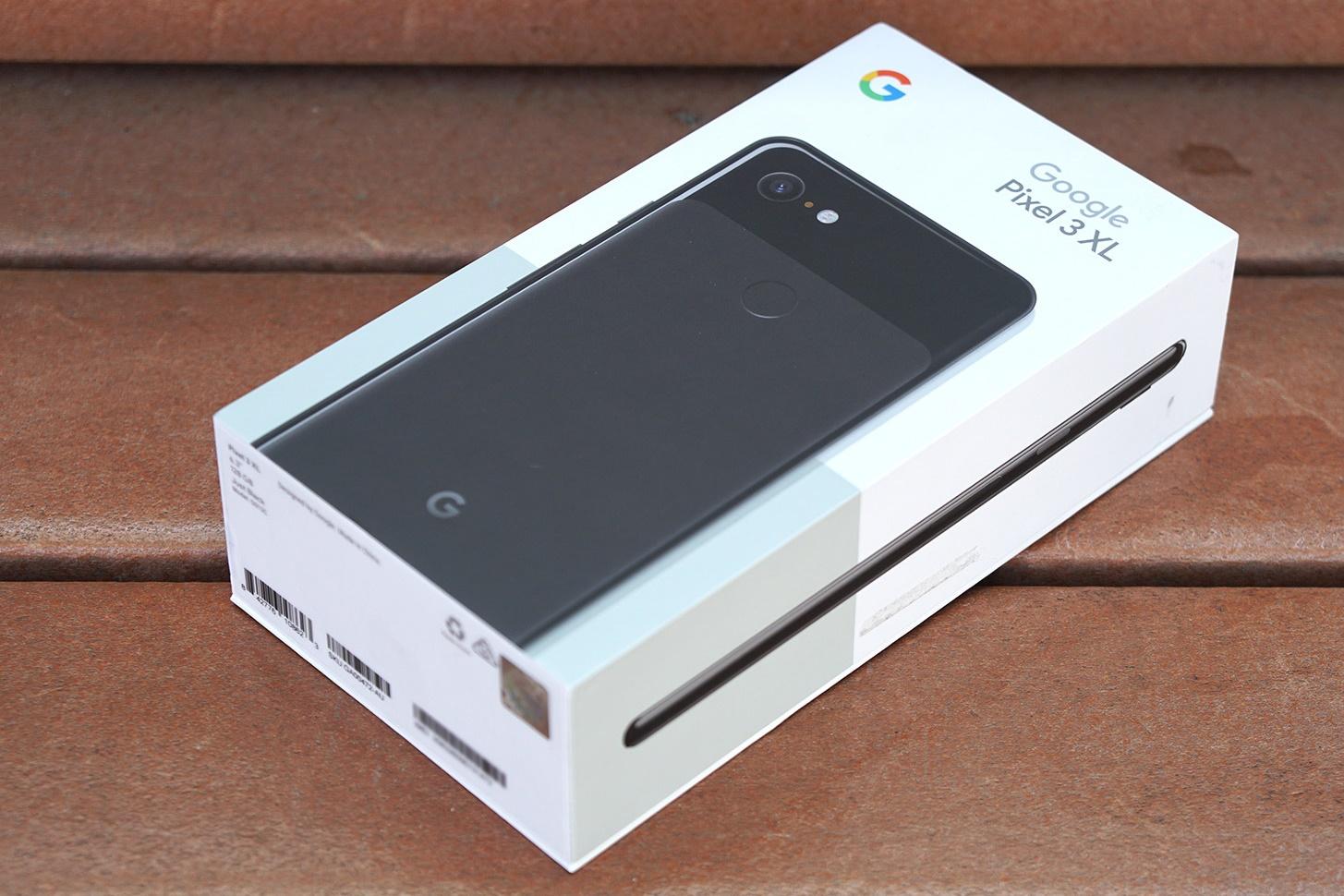 Imagem de Tudo o que a Google deve anunciar junto com os Pixel 3 amanhã (09/10) no tecmundo