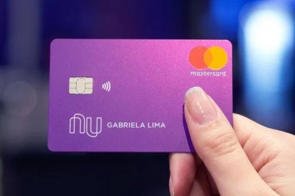 Imagem de Avaliado em US$ 4 bilhões, Nubank é maior banco digital do mundo no tecmundo