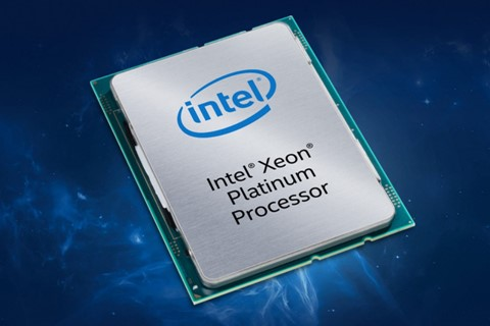 Imagem de Intel apresenta o Xeon W-3175X, com 28 núcleos e 56 threads no tecmundo
