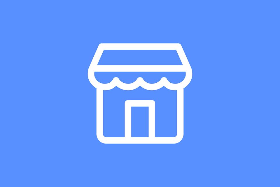 Imagem de Facebook apresenta atualizações para seu Marketplace com base em IA no tecmundo